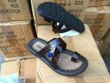 Мужские сандалии, тапочки. Летние сандалии самая низкая цена, 3500пар
