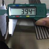 식용수 시스템 300의 시리즈 스테인리스 관