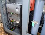 110kw dirigono il compressore d'aria guidato della vite