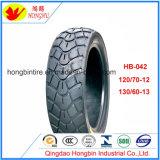 3.50-10 3.00-10 neumático de moto en Qingdao, Provincia de Shandong