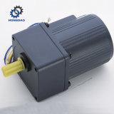Hongdao 110V 220V 380V konstante Geschwindigkeits-elektrischer Motor Wechselstrom-15W für Maschine - E