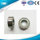 Rolamento de Esferas de fileira única baixo preço a partir de rolamentos Linqing Factory (61901 2RS zz)