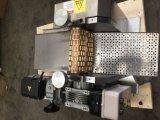 Petit bonbon dur faisant la machine (pour l'usage de laboratoire) Ylb100