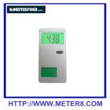 Visor LCD3012 PH Medidor de PH Portátil Digital
