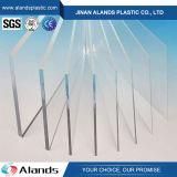 vetro organico dello strato libero acrilico di 2mm
