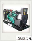 Novo conjunto de gerador de Biogás de energia (130 KW)