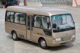 Minibus de Mitsubishi Rosa d'engine d'Isuzu de résistance de la corrosion