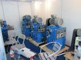 Профессиональный промышленный ротационный вакуумный насос с сертификатом CE