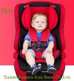 Sede di automobile alla moda del bambino di sicurezza