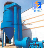 Fashionable Best Selling Dust Collector off Bag-Type