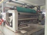 Machine 2017 de fabrication de papier de panneau de Chaud-Vente pour le papier de empaquetage