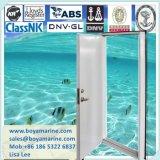 Buque de la puerta de aluminio marino (CCS, BV, ABS, NK, DNV, LR, GL, , RMRS certificado) buque marino de la puerta deslizante de la puerta de aluminio