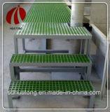 Fabricante Specilized FRP rallar con precio competitivo