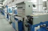 Gebäude-Kabel-Sicherheits-Draht-Produktionszweig Kabel-Draht-Strangpresßling-Prozess