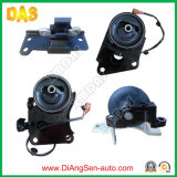 Mercado de reposição de peças de automóveis - Motor de borracha para fixação do motor Honda / Toyota / Nissan / Mazda / Mitsubishi / Suzuki / Subaru