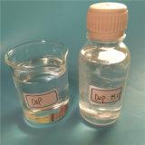 Transparante Olieachtige Vloeibare DOP Plastificeermiddelen voor Stabilisator