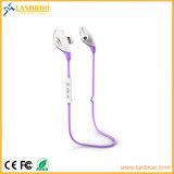 De draadloze Hoofdtelefoons van het in-oor Bluetooth Handsfree voor Slimme Telefoons