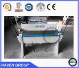 Машина WH06-2.5X1220 плиты руки складывая