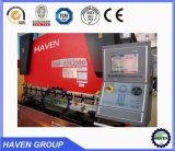 Стандарт CE гибочной машины тормоза гидровлического давления