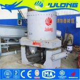 Concentrador de centrífugas Julong para recuperação de Ouro