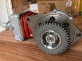 4110000509402 de Gedeeltelijke montage van de Compressor van de lucht - met Toestel