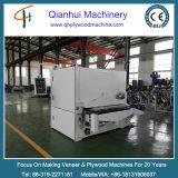Macchine di falegnameria/macchina di formatura di smeriglitatura della sabbia