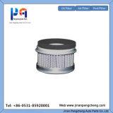 La rete metallica ha supportato il filtro da combustibile idraulico dello sfiatatoio Krj3461