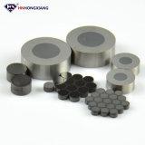 Поликристаллическая алмазная фильера прикрывает PCD