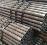 Pijp 323.9mm 9.52mm, de Pijp van de Lijn Gr. B van het staal, plant Naadloze Buis 40 20 80
