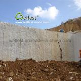 Proprietário da pedreira M500 Gx azulejos de mármore branco para revestimento de paredes e pavimentos e revestimentos