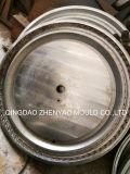 La formation de mousse de PU 24X1.50 moule des pneus