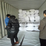 Nouvelle arrivée ! Haute qualité 1tonne PP Big / / / Jumbo FIBC en vrac / Ciment / sac de sable pour l'emballage des produits chimiques