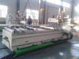 Herramienta de la maquinaria de carpintería de Ptp 3013
