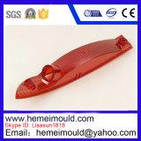 高品質の中国からのプラスチック注入の部品及びプラスチック型および