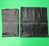 Custom HDPE LDPE/bandeja de plástico grande camisa bajo precio