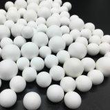 Ceramische Alumina van de Hoge Zuiverheid van 92% Bal