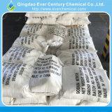 El nitrito de Shandong sal a bajo precio Nano2 el 98,5% Fábrica de nitrito de sodio