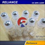 Relleno de bola de cristal líquido para la máquina de llenado de botellas