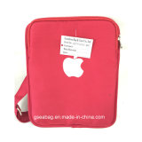 Notebook Notebook iPad Carry Business Classic Bag (GB # 40003)