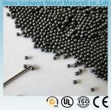 S230/0.6mm/Steel geschossen für Granaliengebläse-Maschine
