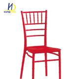 [وهولسل بريس] خارجيّة بلاستيكيّة [تيفّني] [شفري] عرس كرسي تثبيت