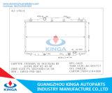 ホンダIntegra'01 DC5/K20A/Acura Rsx'02-05のための水漕の置換のラジエーター