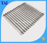 中国に製品のステンレス鋼の金網の囲うこと