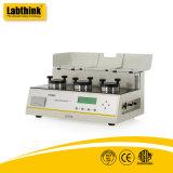 La norme ASTM D3985 Taux de transport de gaz d'oxygène de l'équipement de test