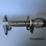 Упорка двери сплава Znic & ручка двери (DR-Z0207)