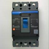 Fábrica profesional Número de 4 polos NS 630n 630una tensión Disyuntor