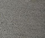 Basalte noir Hainan à vendre