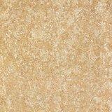 磨かれた磁器によってガラス化されるチューリップの床タイルの陶磁器の床タイル(600*600mm 800*800mm)
