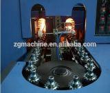 machine de soufflage de corps creux de bouteille de boissons d'animal familier de 0.2L -2L 2 Caities