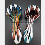 색깔 패턴 관 복구 필터 관을%s 유리제 수관